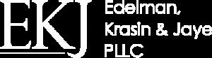 EKJLaw Logo