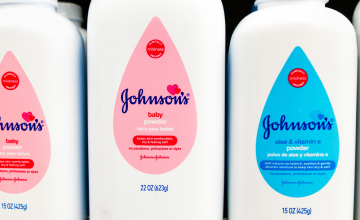 productrecalljohnson and johnson